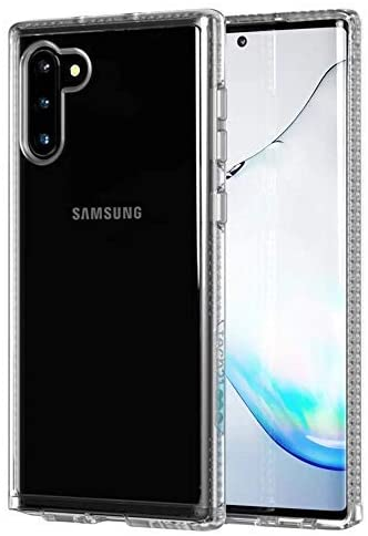 Tech21 Pure Clear for Samsung Galaxy Note10