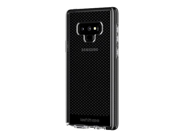 Tech21 Evo Check for Samsung Galaxy Note 9