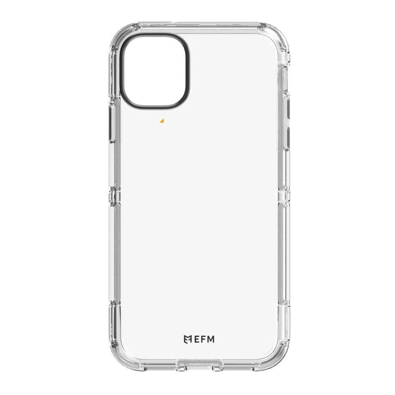 EFM Cayman D3O Case Armour For iPhone 11 Pro Max