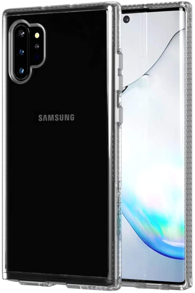 Tech21 Pure Clear for Samsung Galaxy Note10+