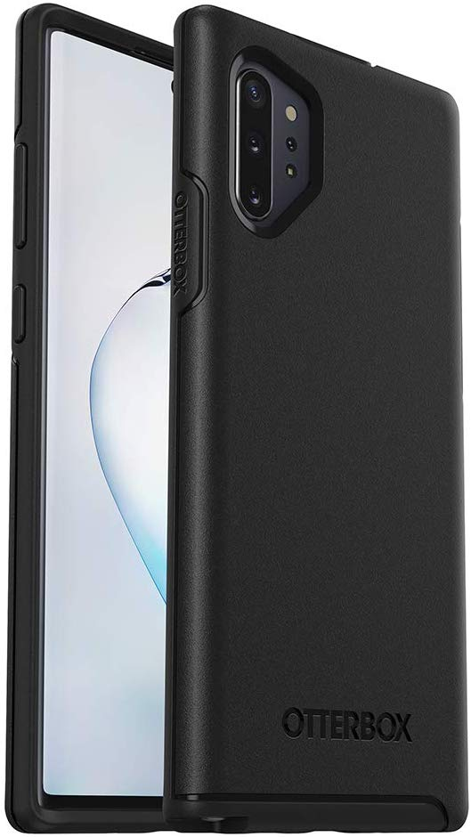 OtterBox Symmetry Case For Samsung Galaxy Note 10