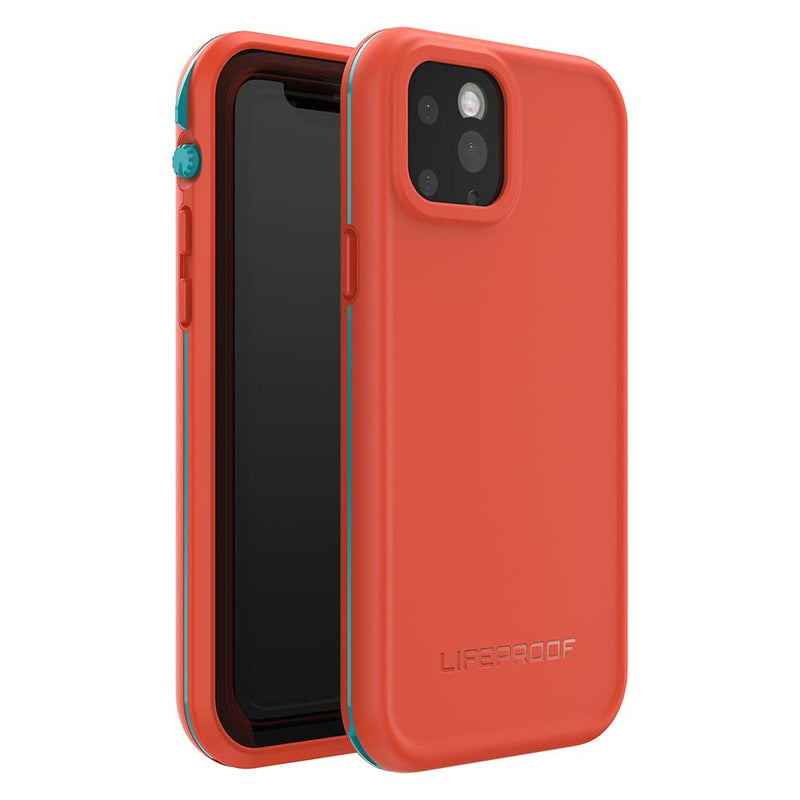 LifeProof Fre Case For iPhone 11 Pro
