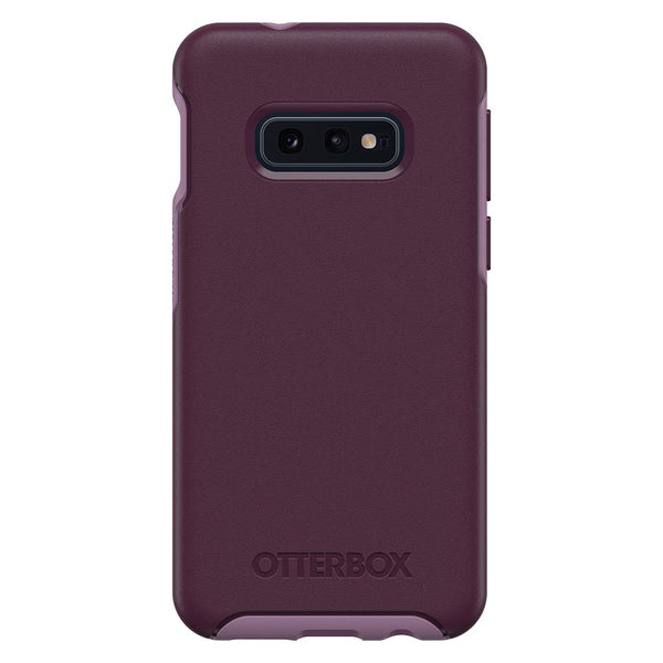 OtterBox Symmetry Case For Samsung Galaxy S10e