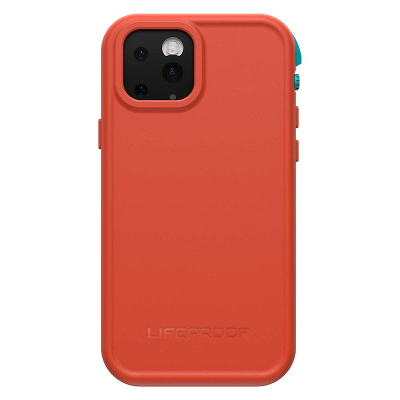 LifeProof Fre Case For iPhone 11