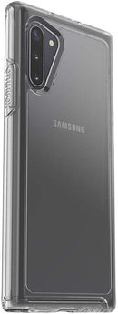 OtterBox Symmetry Clear Case For Samsung Galaxy Note 10