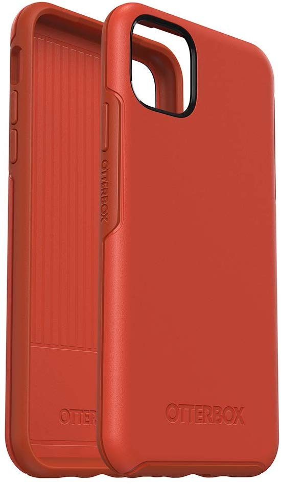Otterbox Symmetry Case - iPhone 11