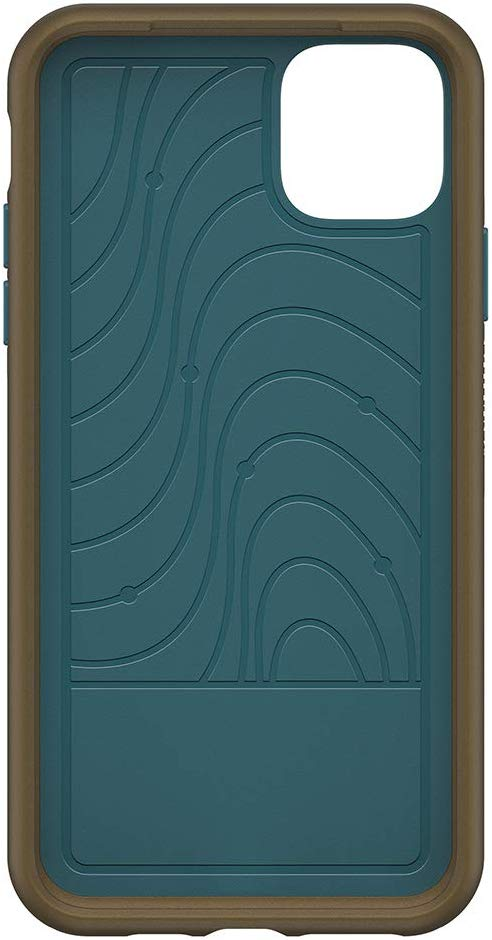Otterbox Symmetry IML Case For iPhone 11 Pro Max