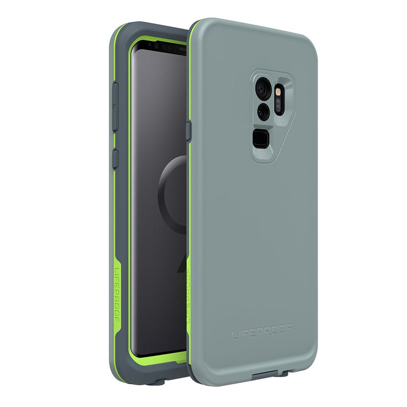 LifeProof Fre Case For Samsung Galaxy S9