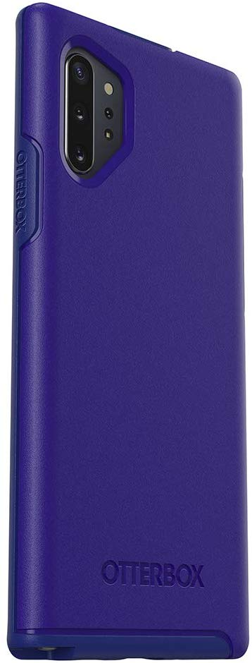 OtterBox Symmetry Case For Samsung Galaxy Note 10+