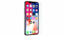 Tech21 Evo Glass for iPhone X/Xs