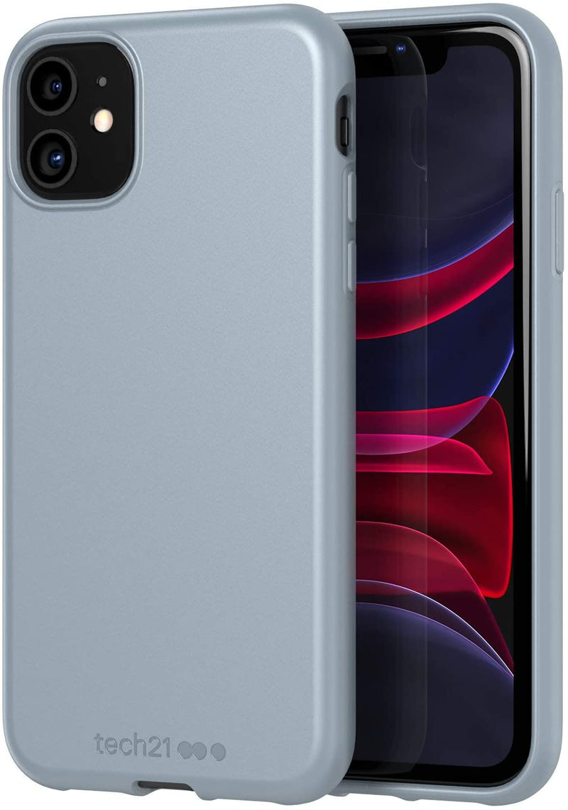 Tech21 Studio Colour for iPhone 11