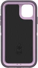 Genuine OtterBox Defender Case - iPhone 11 Pro