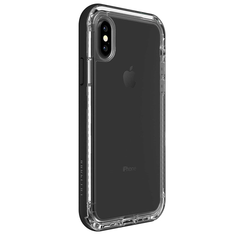 LifeProof Next Case For iPhone X/Xs
