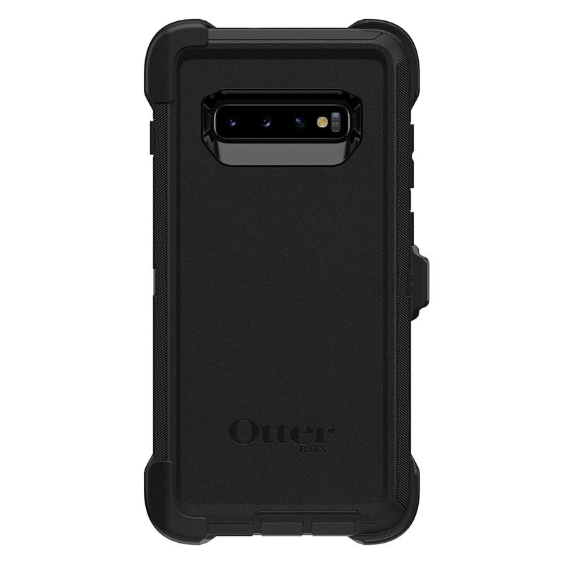 OtterBox Defender Case For Samsung Galaxy S10+