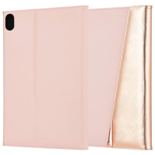 "Case-Mate Edition Folio Case For iPad Pro 11"" (2018 version)"