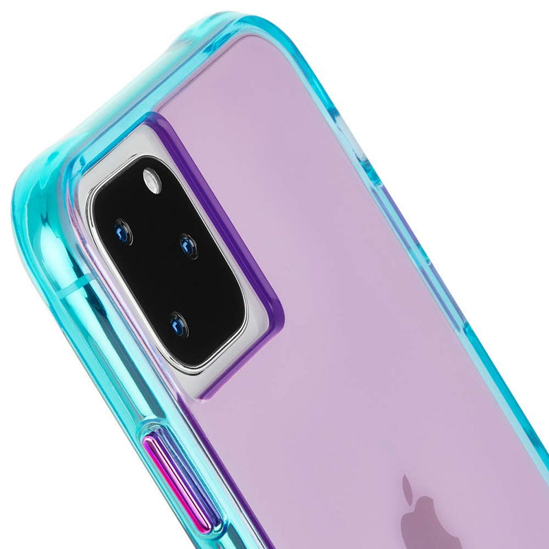 Case-Mate Tough Neon Case For iPhone 11 Pro Max