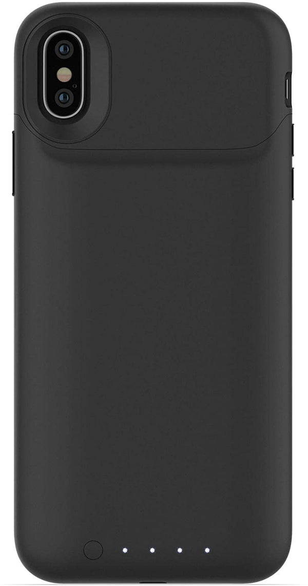 Mophie Juice Pack Air for iPhone X/XS