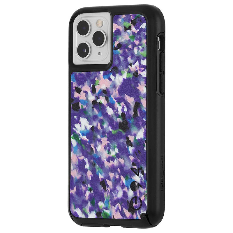 Case-Mate Eco Reworked Case For iPhone 11 Pro