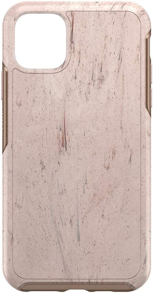 Otterbox Symmetry IML Case - iPhone 11 Pro Max
