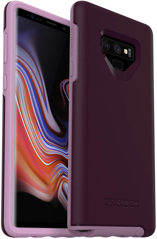 OtterBox Symmetry Case For Samsung Galaxy Note 9