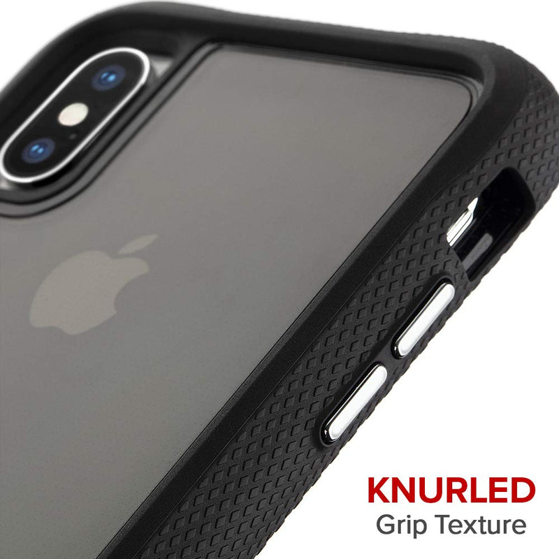 Case-Mate Translucent Protection Case For iPhone X/XS