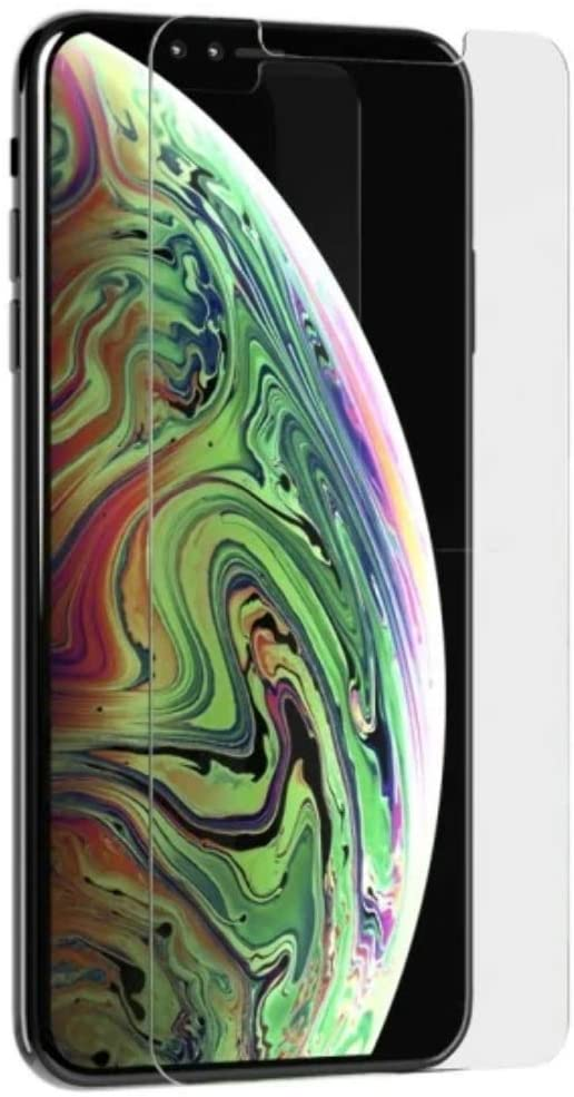 Tech21 Impact Glass for iPhone Xs Max/ iPhone 11 Pro Max