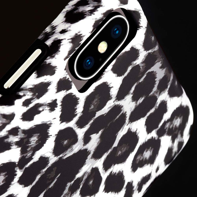 Case-Mate Wallpaper Street Case - iPhone XS Max