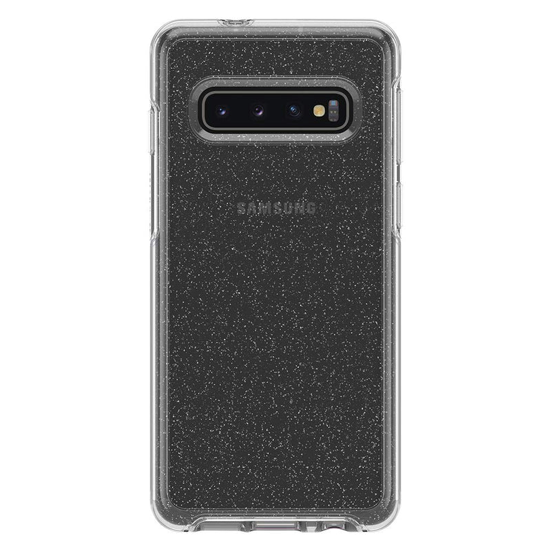 OtterBox Symmetry Clear Case For Samsung Galaxy S10