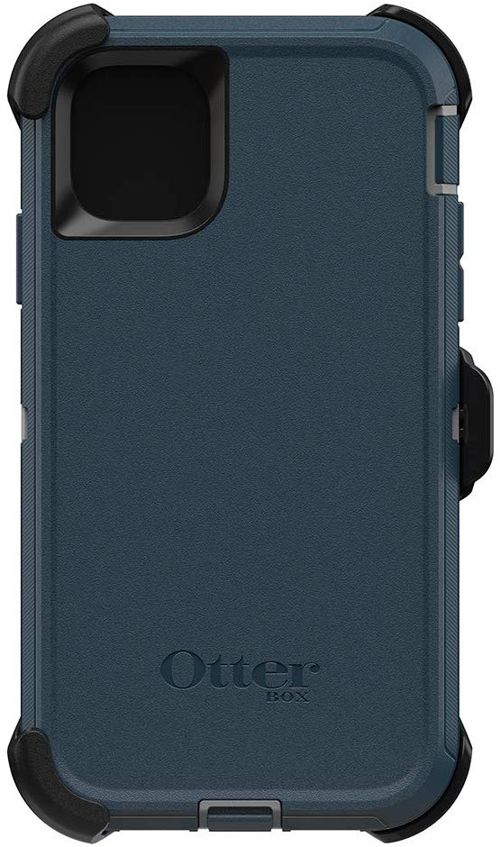 Genuine OtterBox Defender Case For iPhone 11 Pro Max