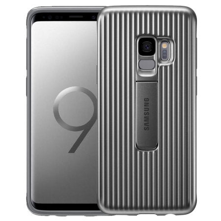 Samsung Protective Cover For Samsung Galaxy S9