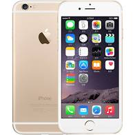 Apple Iphone 6s Plus Excellent Condition