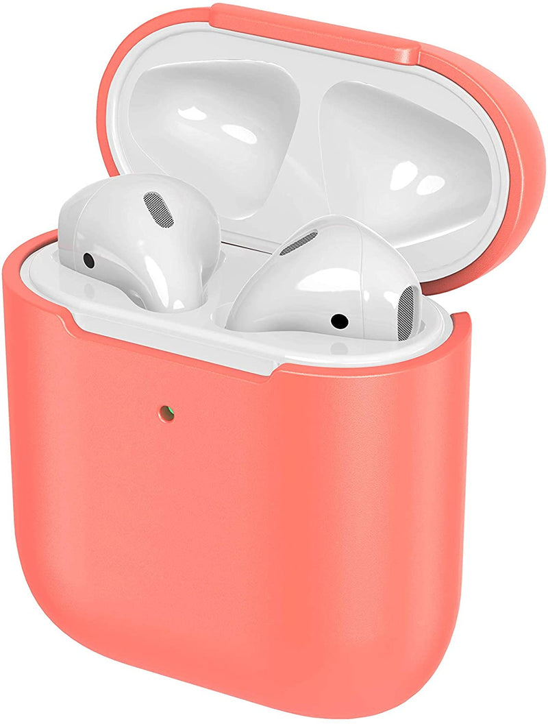 Tech21 Studio Colour for Apple AirPods