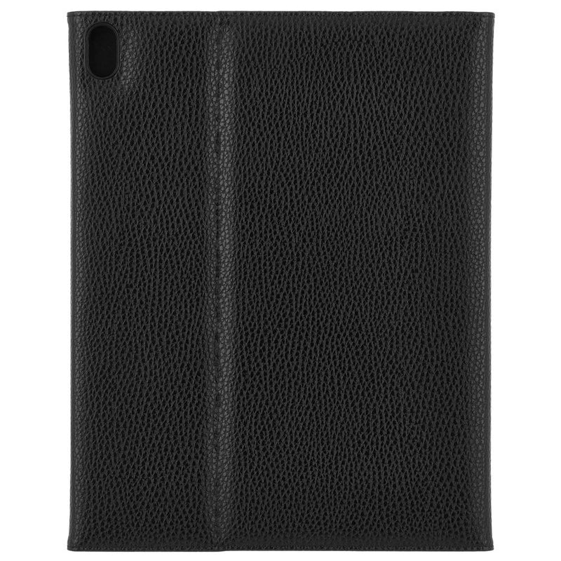 "Case-Mate Venture Folio Case For iPad Pro 12.9"" (2018)"