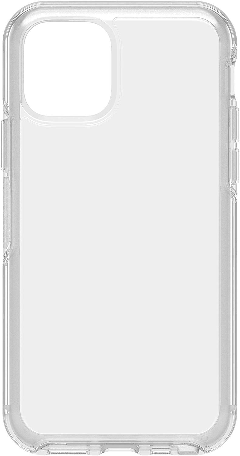 Otterbox Symmetry Clear Case For iPhone 11 Pro Max