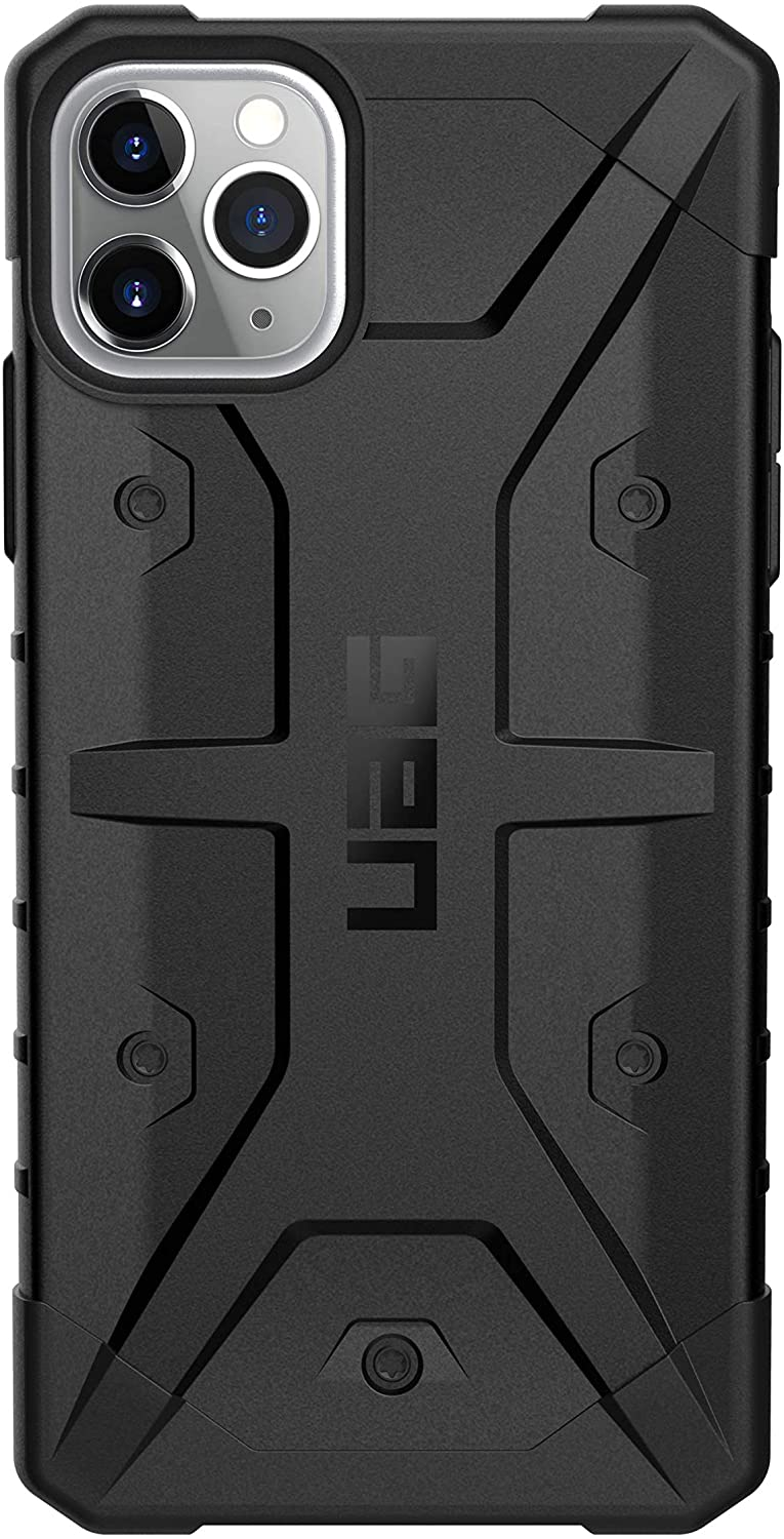 UAG Pathfinder for iPhone 11 Pro Max