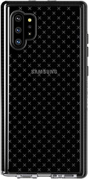 Tech21 Evo Check for Samsung Galaxy Note 10+