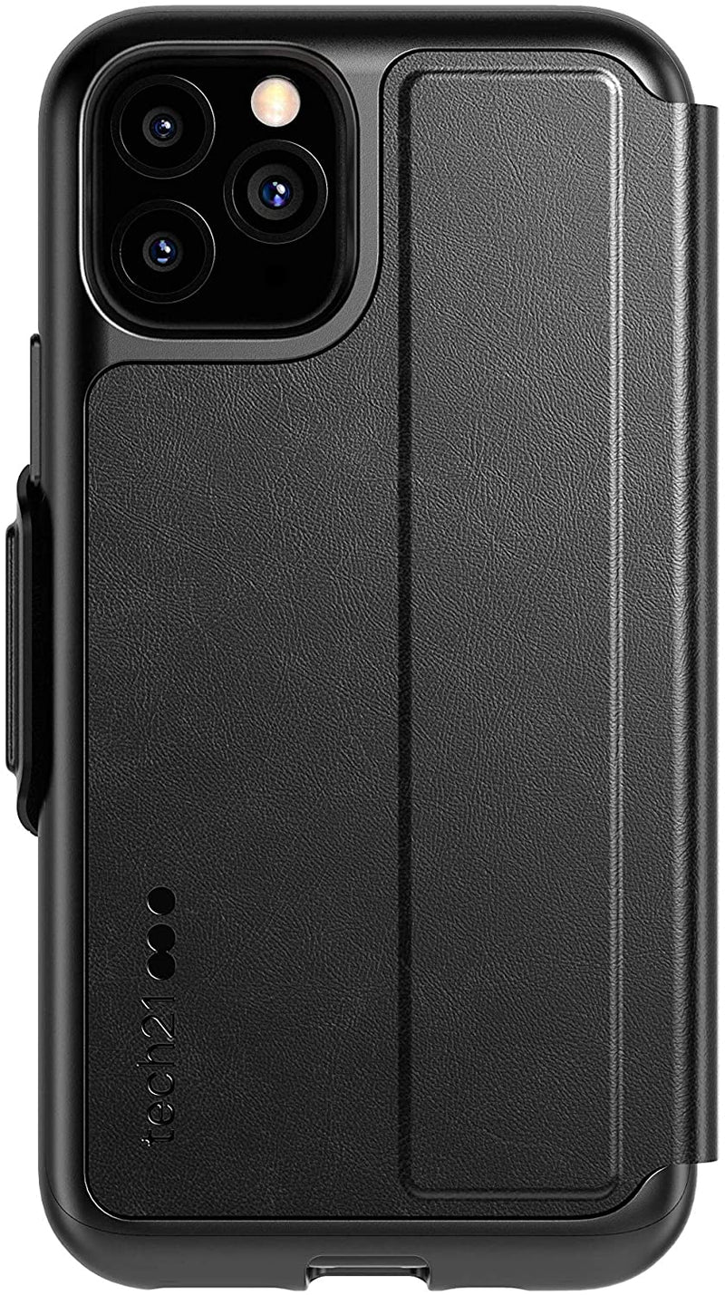 Tech21 Evo Wallet for iPhone 11 Pro