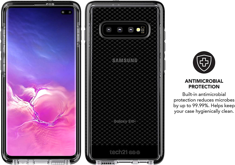 Tech21 Evo Check for Samsung Galaxy S10+