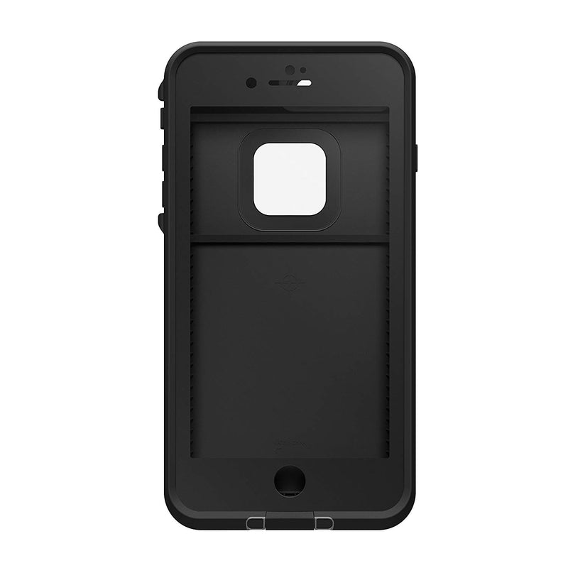 LifeProof Fre Case For iPhone 7 Plus/8 Plus