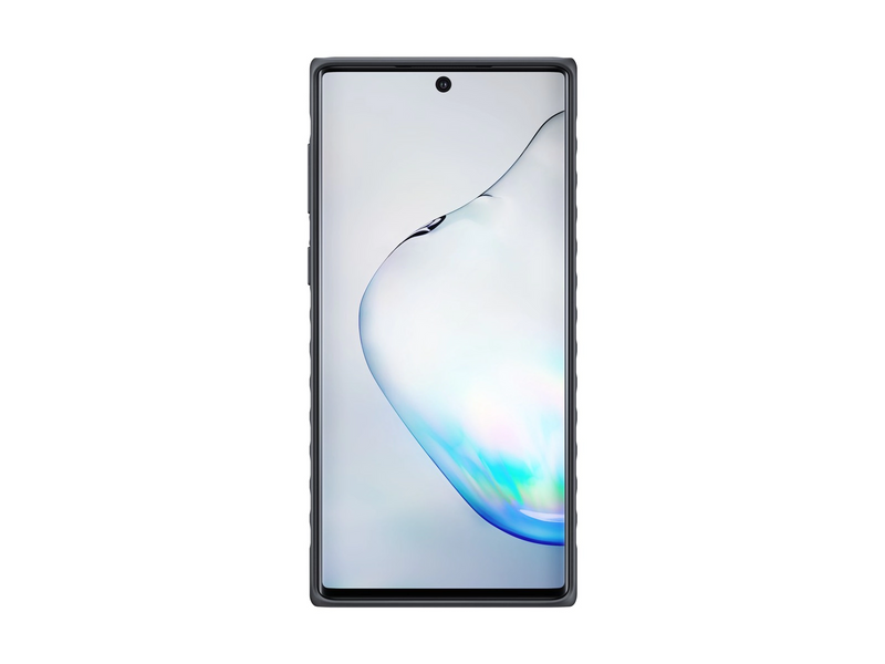 Samsung Protective Cover For Samsung Galaxy Note 10+