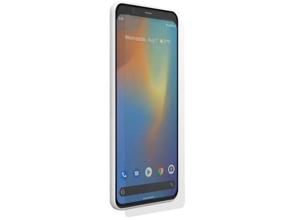 3SIXT Flat Glass for Google Pixel 4