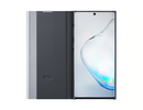 Samsung Clear View Cover For Samsung Galaxy Note 10+