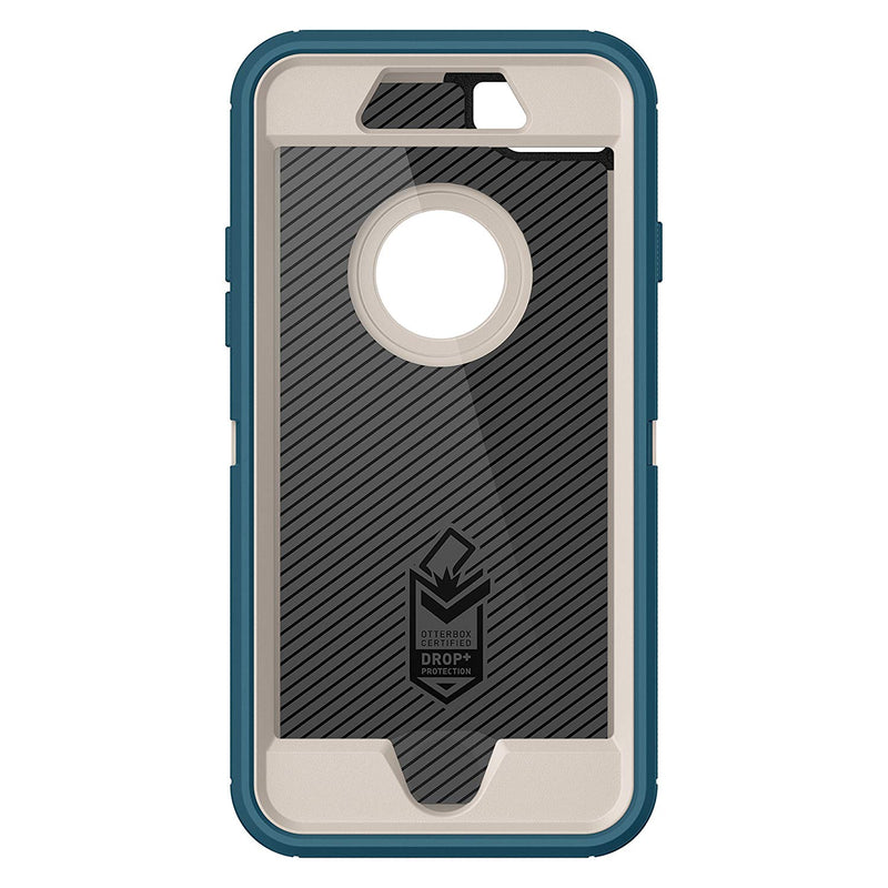 OtterBox Defender Case For iPhone 7/8/SE