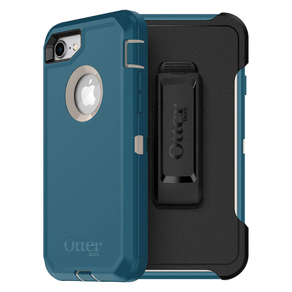 OtterBox Defender Case For iPhone 7/8