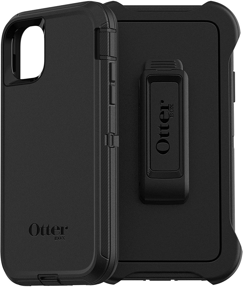 Genuine Otterbox Defender Case For iPhone 11