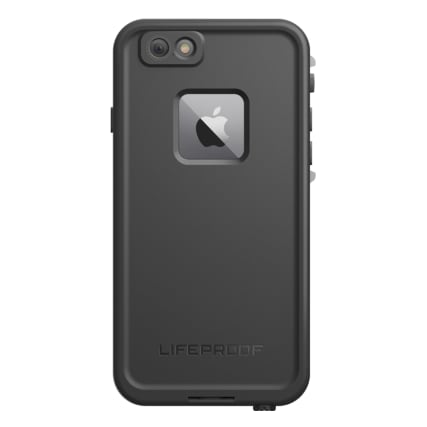 Lifeproof Fre Case For iPhone 6 Plus/6S Plus