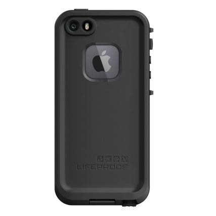 LifeProof Fre Case For iPhone SE/5s/5