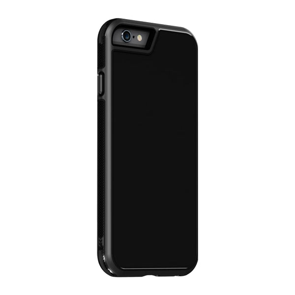 EFM LeMans Case Armour For iPhone 6/6s/7/8/SE