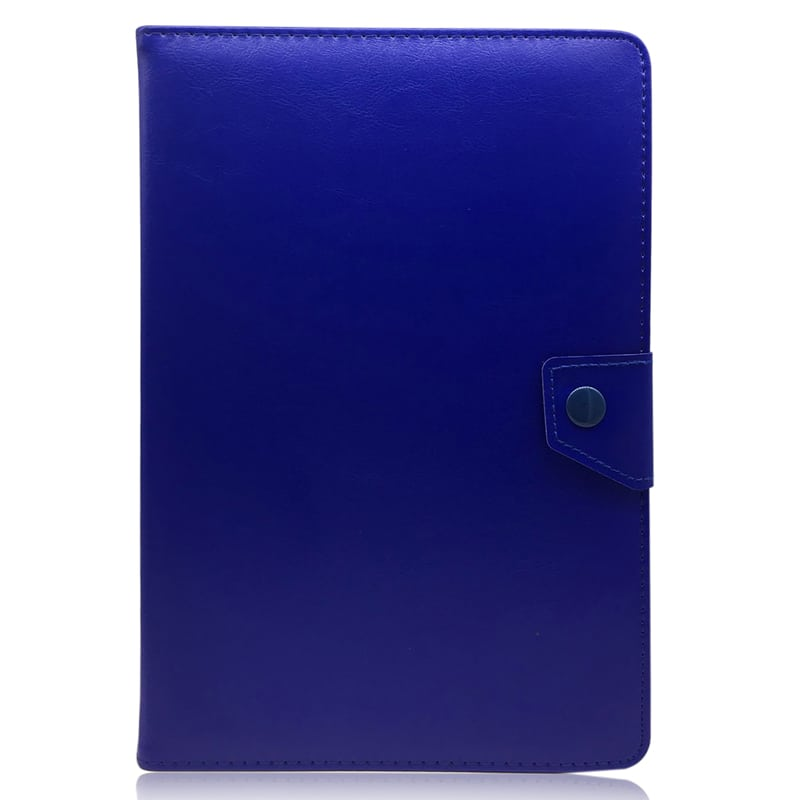 "Cleanskin Universal Book Cover Case For Tablets 9""-10"""