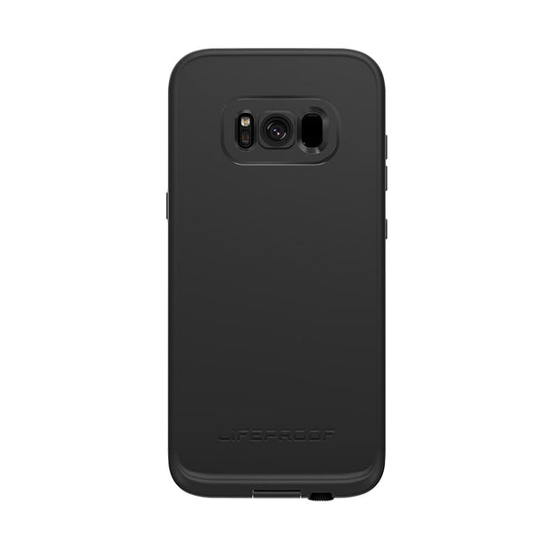 LifeProof Fre Case For Samsung Galaxy S8
